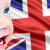 Mom N Tot Deals - UK