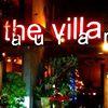 thevilla-herbs restaurant