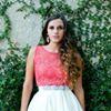 Sarah Saiz Photography