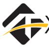 AFXpress