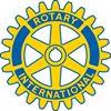 Rotary Club of Corrimal
