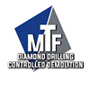MTF Diamond Drilling & Controlled Demolition