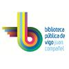 Biblioteca Pública de Vigo Juan Compañel