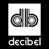 Decibel S.A. thumb