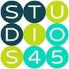 Studios45