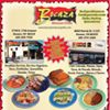 Bocaza: Mexican Grille