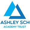 The Ashley School Academy Trust