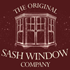 The Original Sash Window Co Ltd