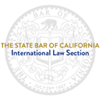 International Law Section of the State Bar of California