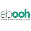 Abooh - Associação Brasileira de Out of Home.