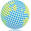 Global Corporate Venturing