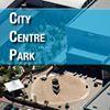 City Centre Park