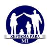 Reforma Para Mi