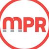 Magnetize PR