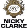 Nicky Clarke @ Spinningfields