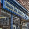 Kingston Shoe Repair