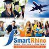 Smart Rhino Group