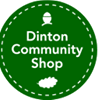 Dinton Community Shop