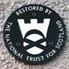 The National Trust for Scotland Buildings Team