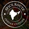 Spice Route - Indian Cuisine