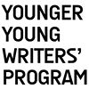 Younger Young Writers' Program
