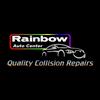 Rainbow Auto Center