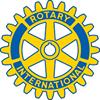 Rotary Club of Farnborough District 1145