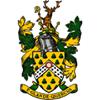 Wokingham Town Council