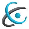 Computercentric Ltd