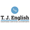 T J English Ltd, Chartered Certified Accountants