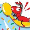 紅螞蟻の窩