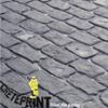 L&H driveways Ltd creteprint -Sutton coldfield