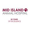 Mid Island Animal Hospital