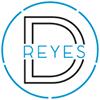 Diana Reyes G.