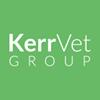 Kerr Vet Group