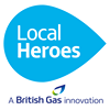 Local Heroes UK