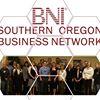 BNI Southern Oregon Business Network - Medford, OR