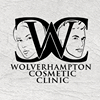 Wolverhampton Cosmetic Clinic