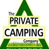 The Private Camping Company