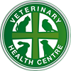 Veterinary Health Centre
