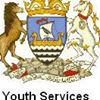 SIC Youth Services