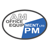 AMPM Office Equipment