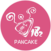 182 Pancake 創意手作鬆餅