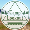 Camp Lookout Official