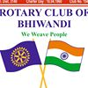 Rotary CLUB of Bhiwandi