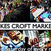 Stokes Croft Markets
