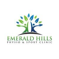 Emerald Hills Physio & Sport Clinic