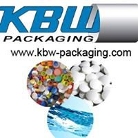 KBW Packaging Ltd