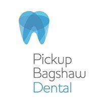 Pickup Bagshaw Dental