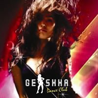 Geishha Indian Dance Club